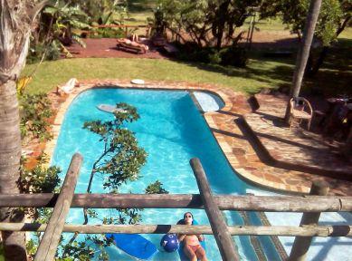 The Pool / photo: Matze www.surfnroll.wordpress.com